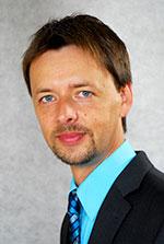 Martin Köcher