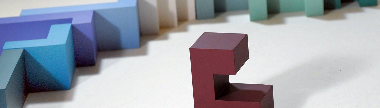 logment Nachtsheim Consultants GmbH
