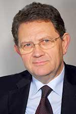 Rainer Nachtsheim