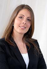 Stefanie Maul