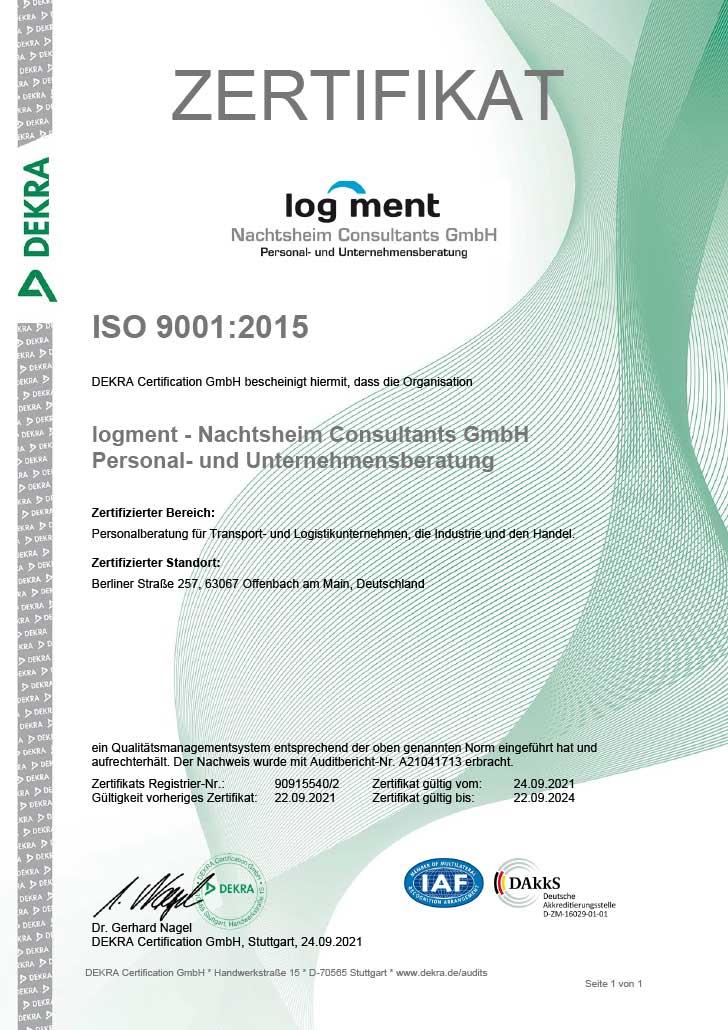 zertifikat-za-90915540-deutsch