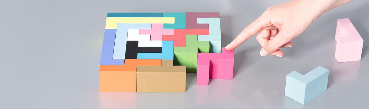 Personalberatung, Coaching und Standortentwicklung